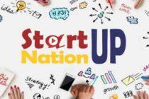 Sprijin financiar de 2 miliarde de lei pentru programul Start-Up Nation 2018, aflat la a doua editie