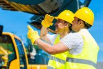 Guvernul a dat unda verde la cresterea numarului de muncitori din afara UE in Romania. Sindicatele condamna decizia si spun ca firmele romanesti nu respecta legea