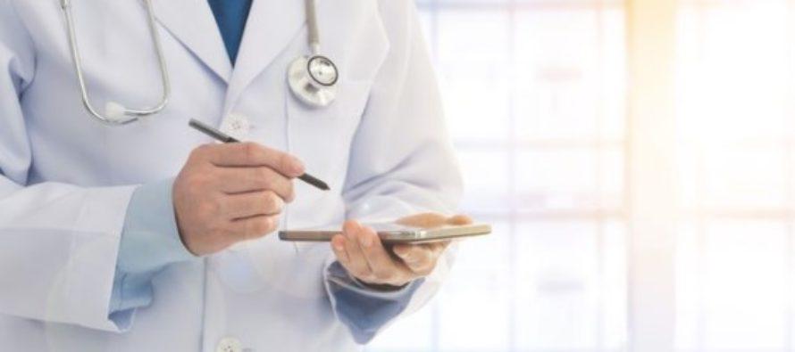Asociatia pentru Protectia Pacientilor din Romania: Pacientii neasigurati care merg la Urgenta ar trebui sa plateasca