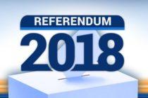 Referendumul pentru familie este inutil, Parlamentul putea sa opreasca aceasta cheltuiala enorma de bani – Centrul de Resurse Juridice