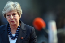 Theresa May: Negocierile pe Brexit sunt in impas. Iesirea din UE fara niciun acord este de preferat unui acord prost