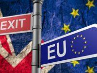 Uniunea Europeana se pregateste sa amane Brexitul pana in 2020. Pe fondul turbulentelor din UK, Germania si Franta si-au aratat disponibilitatea de a extinde negocierile