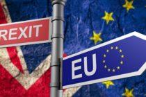 Acordul pentru Brexit a fost aprobat de liderii celor 27 de state membre ale Uniunii Europene
