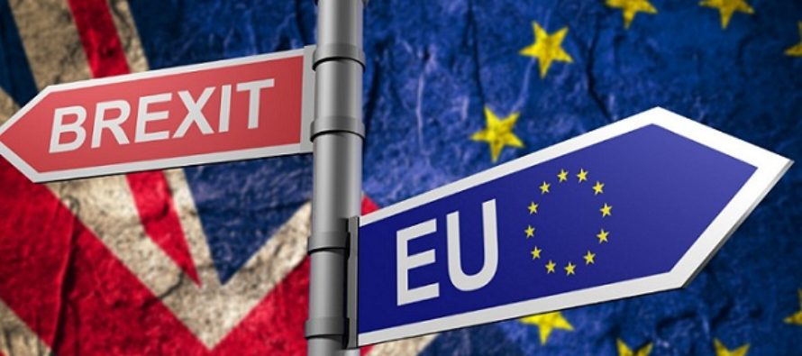 Liderii UE sunt de acord cu amanarea Brexit dupa 31 octombrie, insa nu au decis pentru cat timp