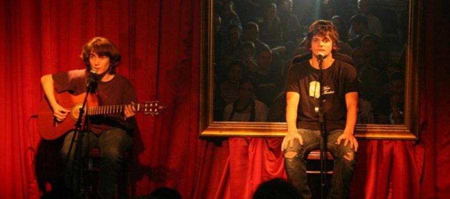 Ada Milea sustine un recital la Londra pe 7 octombrie, la invitatia East European Cultural Centre