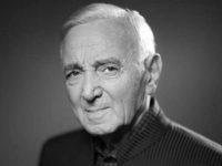 """Cantaretul francez Charles Aznavour a murit la varsta de 94 de ani. The Times: A fost""""cel mai important cantaret de varietati al secolului 20"""""""
