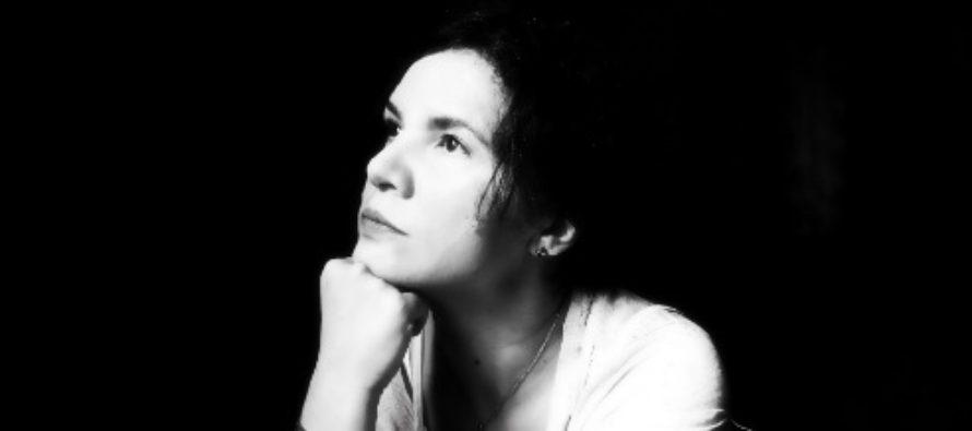 Scriitoarea Ilinca Bernea te asteapta la o intalnire de suflet la Londra, la invitatia East European Cultural Centre