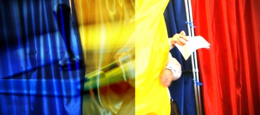 Financial Times: Referendumul din Romania ar putea extinde guvernarea PSD. Bruxelles-ul va urmari cu atentie situatia