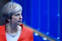 Despre Legea lui Murphy si finalul negocierilor pentru Brexit. Situatia politica de la Londra devine imprevizibila, iar majoritatea din Parlament e pe punctul de a se prabusi