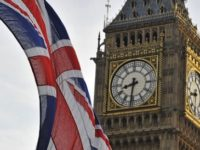 UK Government: Budget 2018 - 24 things you need to know