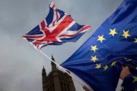 Ce prevede proiectul de acord pentru Brexit. In Marea Britanie traiesc peste 3 milioane de oameni din statele europene, iar in UE se afla circa un milion de britanici