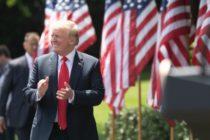 Presa europeana despre rezultatul alegerilor din SUA: Trumpismul continua intr-o America divizata