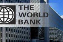 Banca Mondiala a publicat raportul tarilor care incurajeaza afacerile. Marea Britanie a pierdut teren din cauza Brexit-ului, Romania a coborat pe locul 52