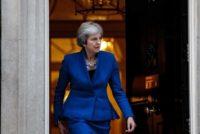 Demisii in Guvernul din Marea Britanie, in semn de protest fata de acordul pentru Brexit. Ministrul pentru Brexit: Proiectul de acord anuntat de Theresa May ameninta integritatea Marii Britanii
