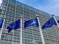 Uniunea Europeana a acceptat solicitarea Londrei de amanare a Brexit cu trei luni