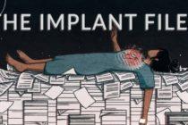 IMPLANT FILES – Un scandal sanitar mondial arata ca 82.000 de oameni ar fi murit in SUA din cauza lacunelor in controlul implanturilor medicale