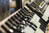 Cel mai mare retailer de vinuri din Marea Britanie a anuntat ca va importa un stoc suplimentar de vinuri pana la 29 martie 2019: Facem pregatiri pentru perioade dificile