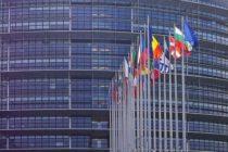 Cel mai dur raport MCV pentru Romania! CE pune sub semnul intrebarii evaluarea pozitiva din ianuarie 2017 si face o serie de recomandari suplimentare