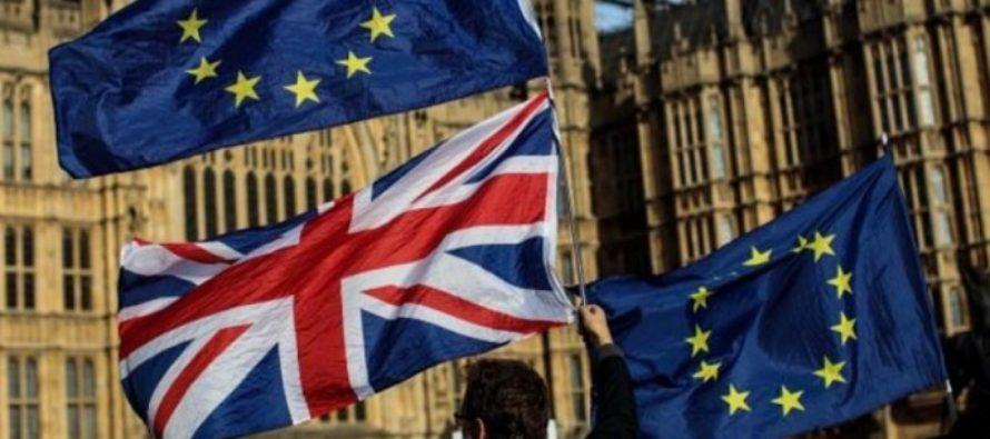 Liderii UE s-au intalnit pentru a finaliza acordul pentru Brexit. Marea Britanie si Spania nu reusesc sa ajunga la un consens cu privire la Gibraltar
