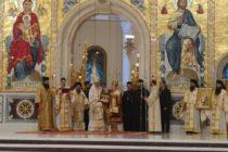 Biserica Ortodoxa Romana a sfintit o Catedrala neterminata, politologii considera totul o strategie politica pentru ca BOR sa-si reitereze influenta in societatea romaneasca