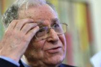 Fostul presedinte Ion Iliescu este inculpat in Dosarul Revolutiei pentru infractiuni contra umanitatii