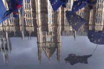 Uniunea Europeana: Mingea este in curtea britanicilor. Problemele din planul Brexit trebuie rezolvate de Marea Britanie, nu de noi