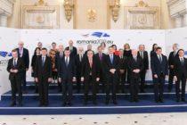 Klaus Iohannis si Jean-Claude Juncker au vorbit, la Palatul Cotroceni, despre amnistie si gratiere. Seful CE: Ar fi un pas inapoi daca ar intra in vigoare