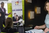 Noble Manhattan si Diana Moraru continua sa dezvolte prima scoala de coaching din Rep. Moldova. Urmatorul workshop va avea loc in martie