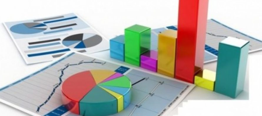Sondaj IMAS. Cine ar castiga alegerile prezidentiale din 2019, ce procente ar obtine Iohannis, Dragnea si Tariceanu