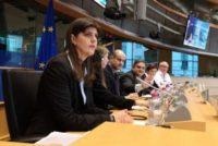 Franta o sustine pe Kovesi la functia de procuror sef al Parchetului European, desi are candidat propriu