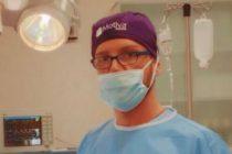 Matteo Politi si-a mutilat pacientele! Situatia falsului medic este mult mai grava decat la prima vedere