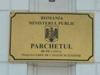 In Romania, divortul nu se mai face prin mediere. Sotii care isi doresc sa divorteze vor fi nevoiti sa apeleze la un avocat divort