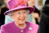 Regina Elisabeta a II-a se retrage din viata publica pe termen nedeterminat, Palatul Buckingham ramane inchis pe perioada verii