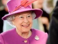 In cazul unui Brexit fara acord, Regina Elisabeta a II-a si membrii familiei regale ar urma sa fie evacuati catre o destinatie secreta