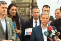 Alianta 2020 USR PLUS, respinsa de Biroul Electoral sa-si inscrie candidatii la alegrile europarlamentare. Ce spun reprezentantii PLUS