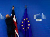 Uniunea Europeana asteapta clarificari urgente de la Guvernul Marii Britanii privind parcursul Brexit