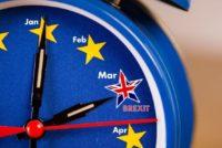 Anuntul lui Donald Tusk privind Brexitul poate lua o turnura dramatica. Brexit fara acord, o solutie tot mai avansata