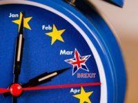 BREXIT. Ce se intampla daca Parlamentul de la Londra nu aproba acordul Brexit
