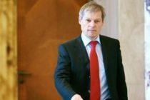 Plus, partidul lui Ciolos, isi alege propriul candidat la alegerile prezidentiale