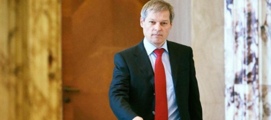 Alegeri europarlamentare 2019. ICCJ a decis ca Alianta 2020 USR-PLUS poate candida