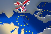 Guvernul din Marea Britanie sustine ca Brexit-ul va avea loc pe 31 octombrie, in ciuda scrisorii trimise de Boris Johnson catre UE