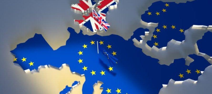 Financial Times: Marea Britanie nu este pregatita sa iasa din UE pe 31 octombrie