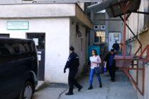 Cine sunt cei cinci medici de la Sectia de Ortopedie din Piatra Neamt acuzati de luare de mita