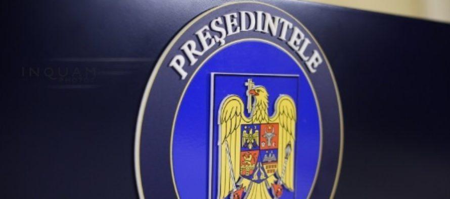 A inceput campania electorala pentru alegerile prezidentiale 2019. Cine sunt cei 14 candidati care isi doresc sa ajunga la Cotroceni