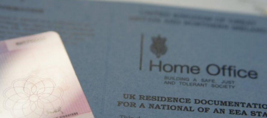 SETTLED STATUS. Romanii trebuie sa-si puna documentele in ordine si sa se informeze ce acte au nevoie pentru a obtine Settled Status, atrage atentia Ambasada Romaniei in Marea Britanie
