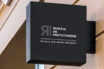"""Revista """"Romani de pretutindeni"""", un proiect media international pentru romanii din diaspora, isi deschide prima filiala in Marea Britanie"""