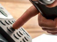 Incepand cu 15 mai 2019, tarife noi pentru apeluri fixe si mobile catre Europa (tarile din Spatiul Economic European)