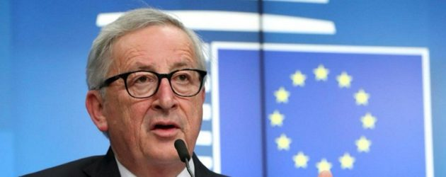 Comisia Europeana avertizeaza Marea Britanie sa nu mai amane Brexitul la infinit si sa adopte acordul de retragere in termenul stabilit