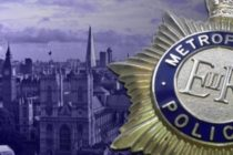 "Politia din Marea Britanie se declara pregatita sa intervina in cazul unui Brexit fara acord si le cere liderilor politici sa fie mai ""moderati"""