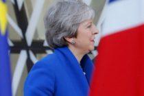 UE a aprobat amanarea Brexit pana la 31 octombrie 2019. Franta si Germania au fost pe pozitii diametral opuse